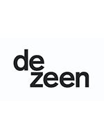 Dezeen-Logo