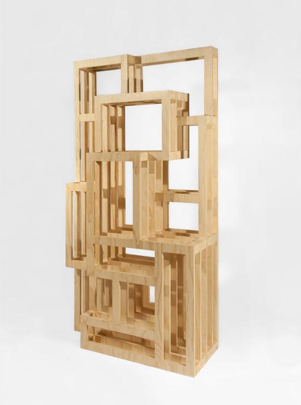FRAMES-bookcase-by-Gerard-de-Hoop