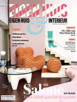Gerard-de-Hoop-EHI-sept14-01
