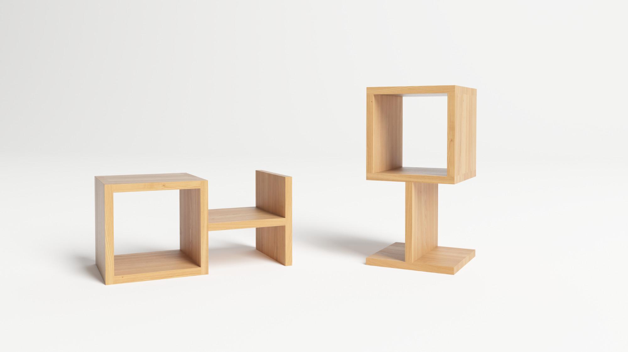 OH-wood-Gerard de Hoop