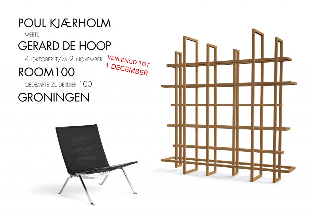 Overzichtstentoonstelling Gerard de Hoop 01 1024x721 c