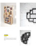 Pages-from-Bookshelf-Design-Frames