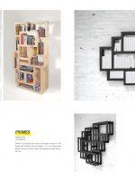 Pages-from-Bookshelf-Design-Frames