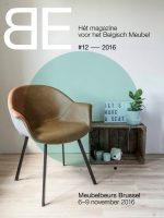 Pages-from-Magazine_BE-2016-NL-voorblad-2