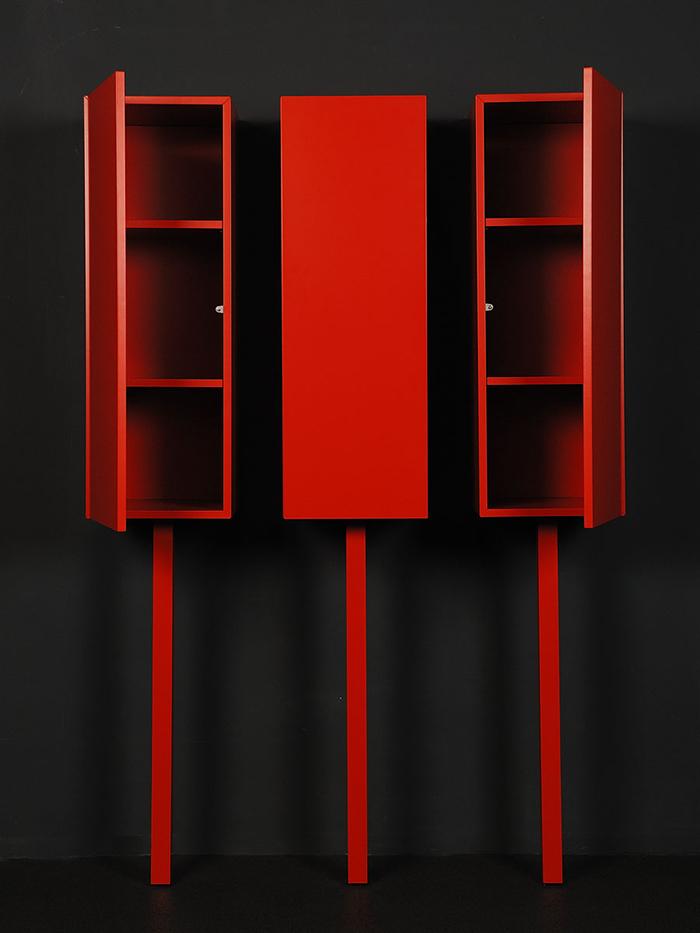 STICKS-by-Gerard-d-Hoop