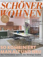 Schoener-Wohnen-july-2018-01