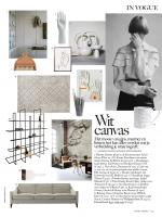 Vogue najaar 2018-01