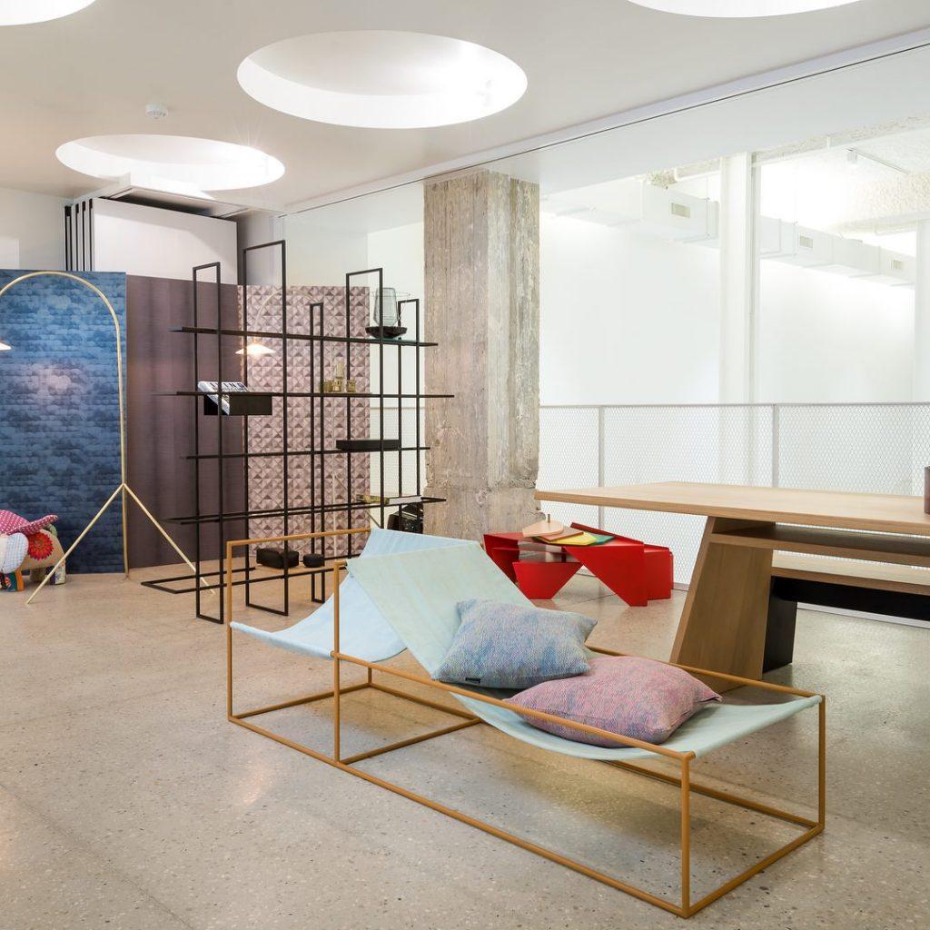 WallpaperStore-Frames-Moome-Gerard-de-Hoop