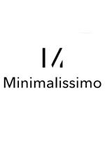 images M