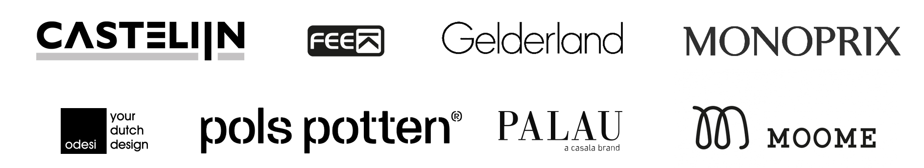 logos 2019 1