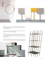 publicatie_2013-inform-03