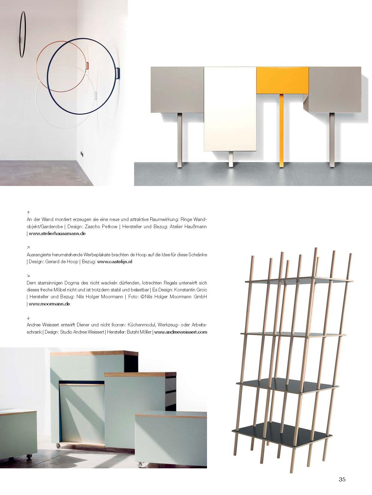 publicatie 2013 inform 03