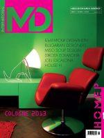publicatie_md_2013_01_cover