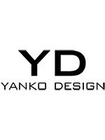 yd_logomark_retina