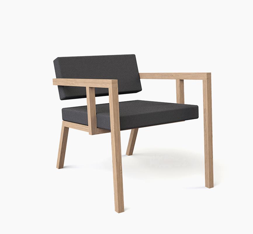 LINK fauteuil by Gerard de Hoop 00 1