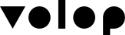 2019 Studio Volop logo 1