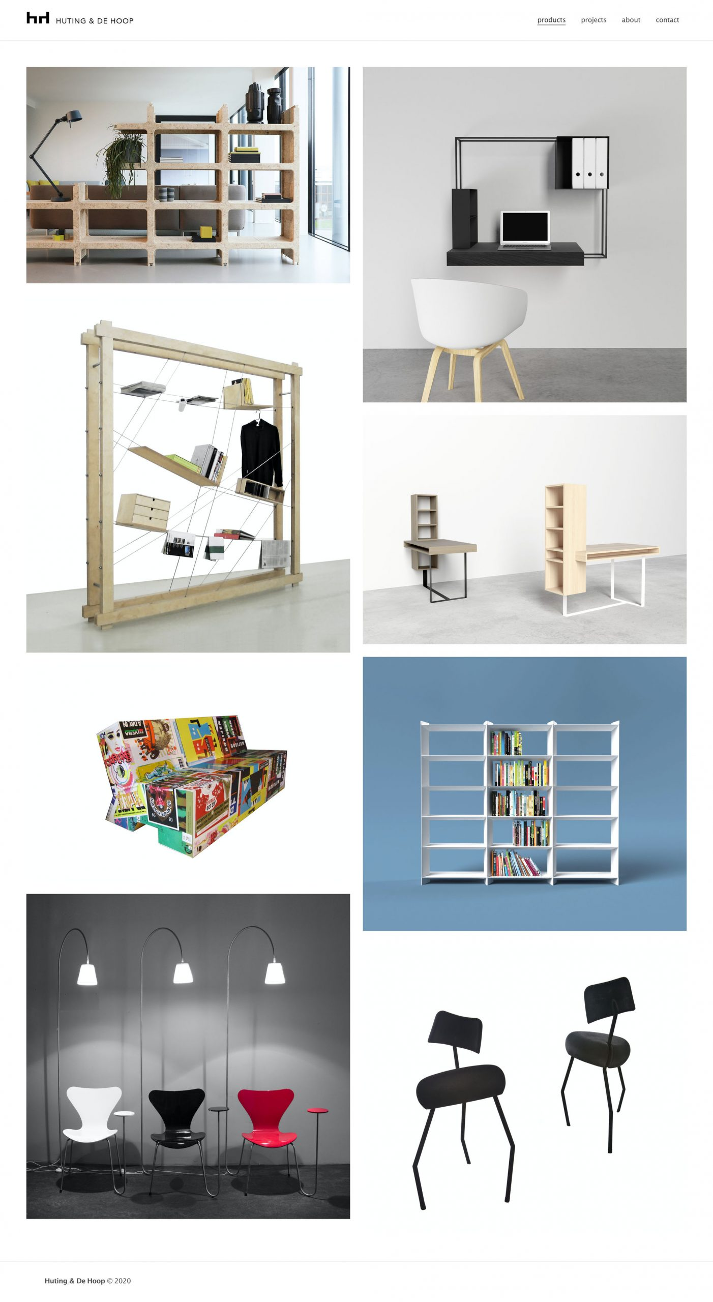 products HUTING DE HOOP scaled
