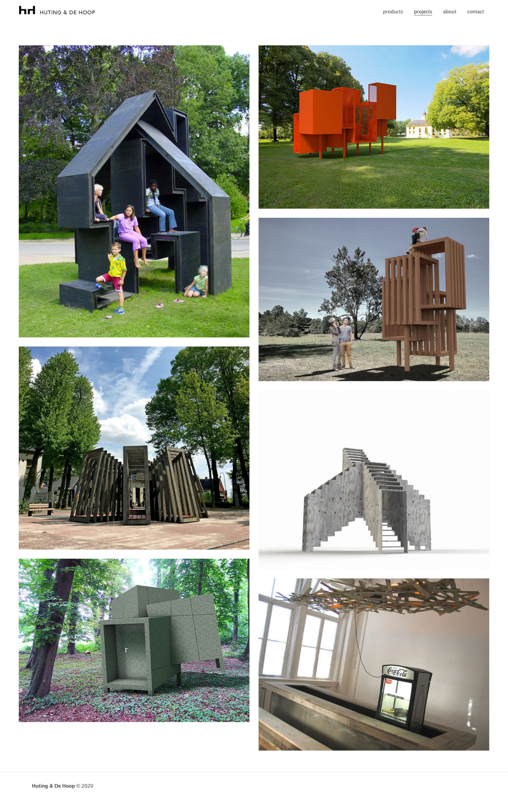 projects HUTING DE HOOP scaled