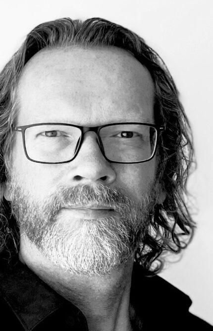 Gerard de Hoop aug 2021