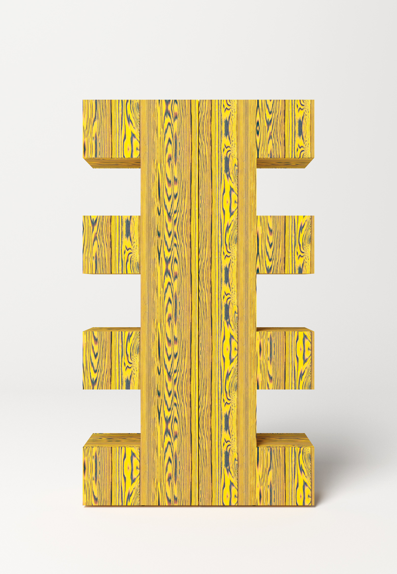 RIB ssb yellow 01 1