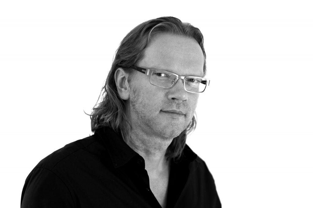 Gerard de Hoop 2016 xw-2b