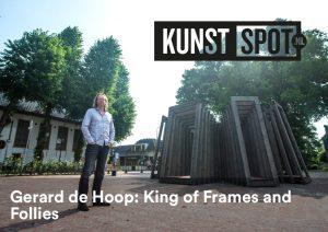 Gerard-de-Hoop-Kunstspot-2-1-300x212