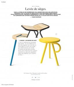 Le-Magazine-du-Monde-17-10-15-a