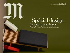 Le-Magazine-du-Monde-17-10-15-aa