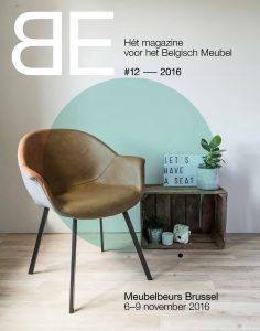 pages-from-magazine_be-2016-nl-voorblad