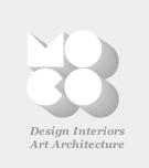 logo_Mocoloco