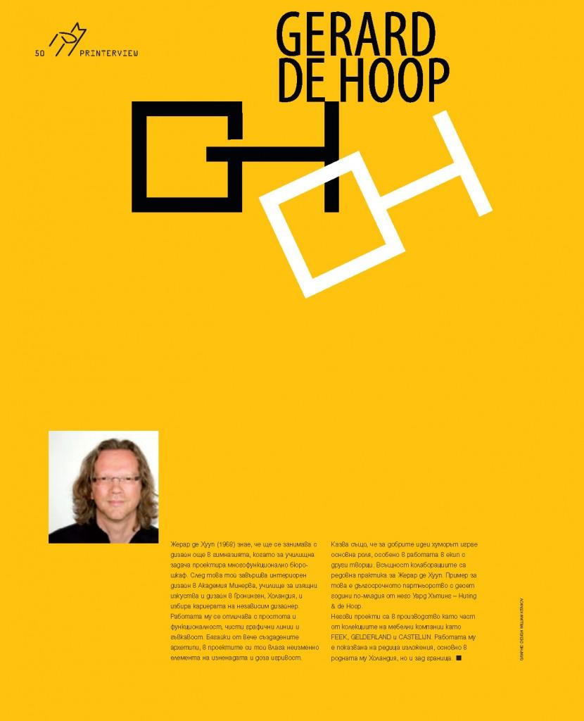 Gerard De Hoop_Page_1