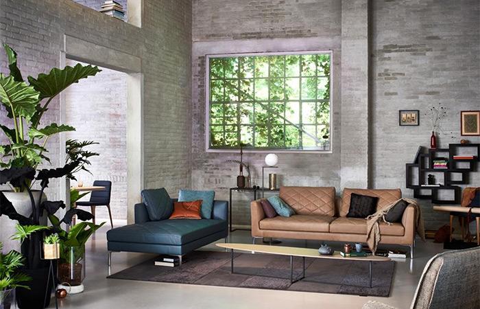 Gerard de hoop frames wall bookcase for Eigen huis en interieur