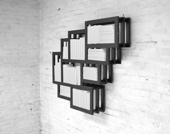 http://gerarddehoop.nl/wordpress/wp-content/uploads/2012/07/gerard-de-hoop_frames-wall_02b.jpg