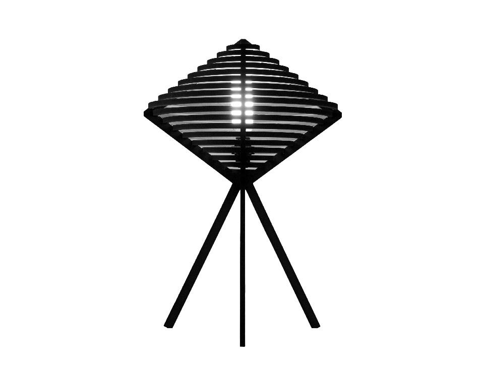 pagoda-round-gerard-de-hoop-slide