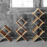 Groninger Design at the CBK Groningen (NL) 24 May to 30 June