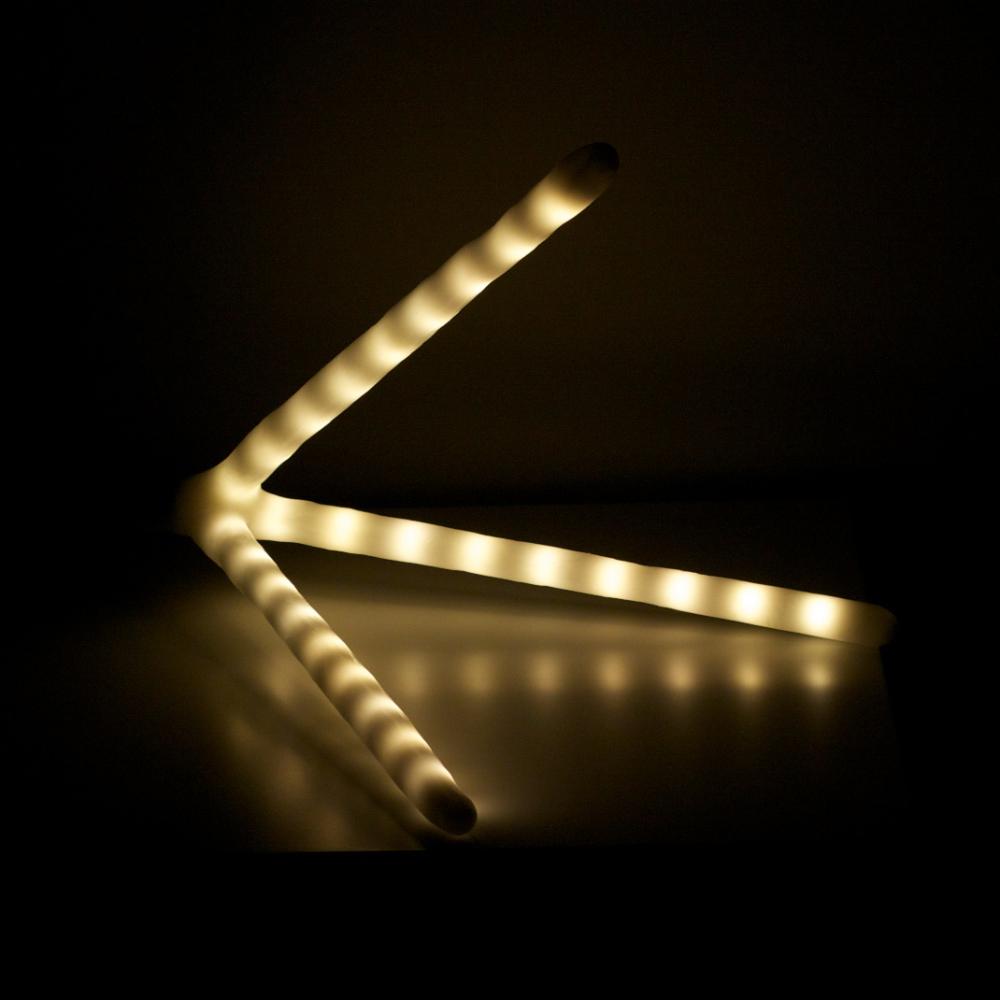 biobplastic lamp - Gerard de Hoop-01a