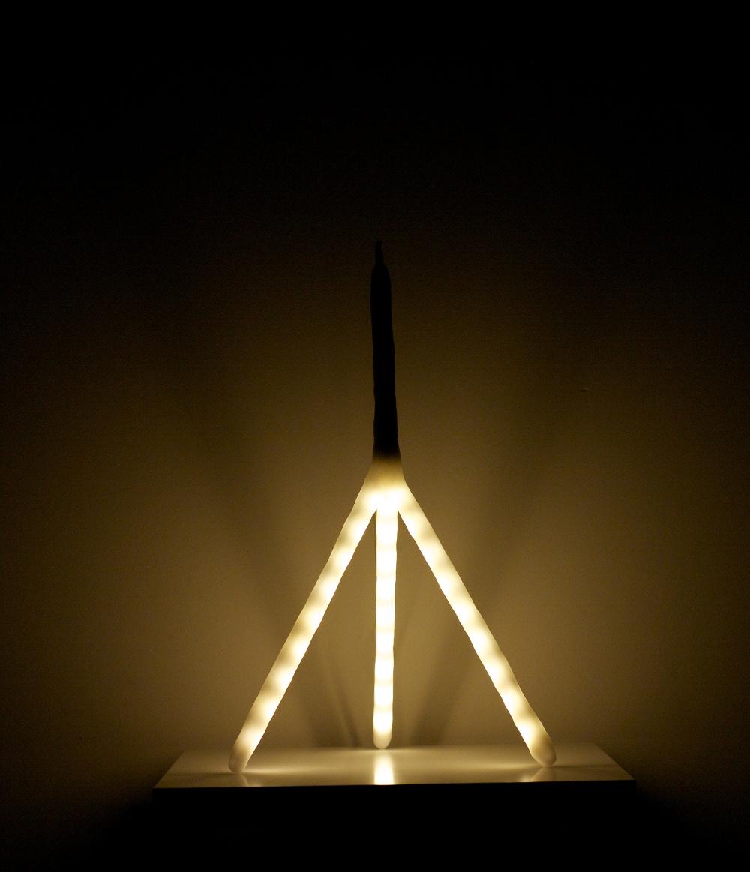 biobplastic lamp - Gerard de Hoop-01b