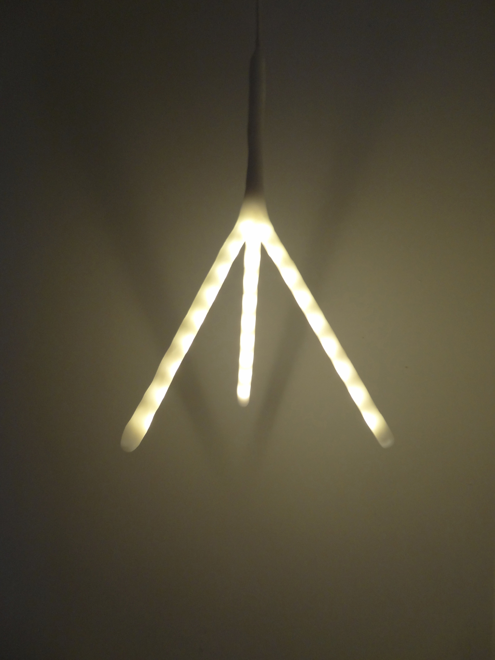 biobplastic lamp - Gerard de Hoop-01c
