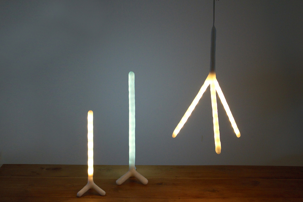 biobplastic lamp - Gerard de Hoop-04