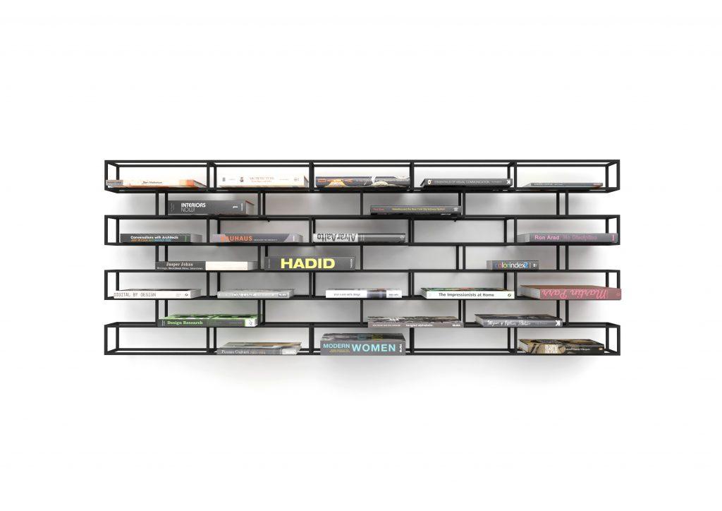 bricks-wall-large-by-gerard-de-hoop-01