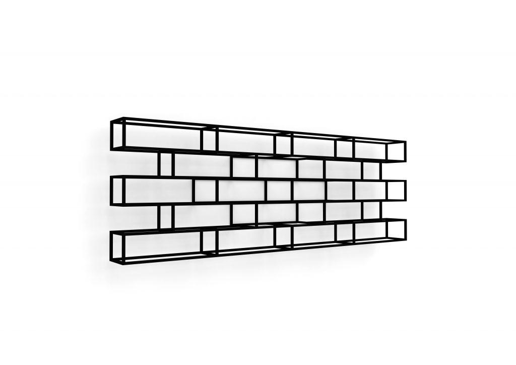 bricks-wall-small-by-gerard-de-hoop-01