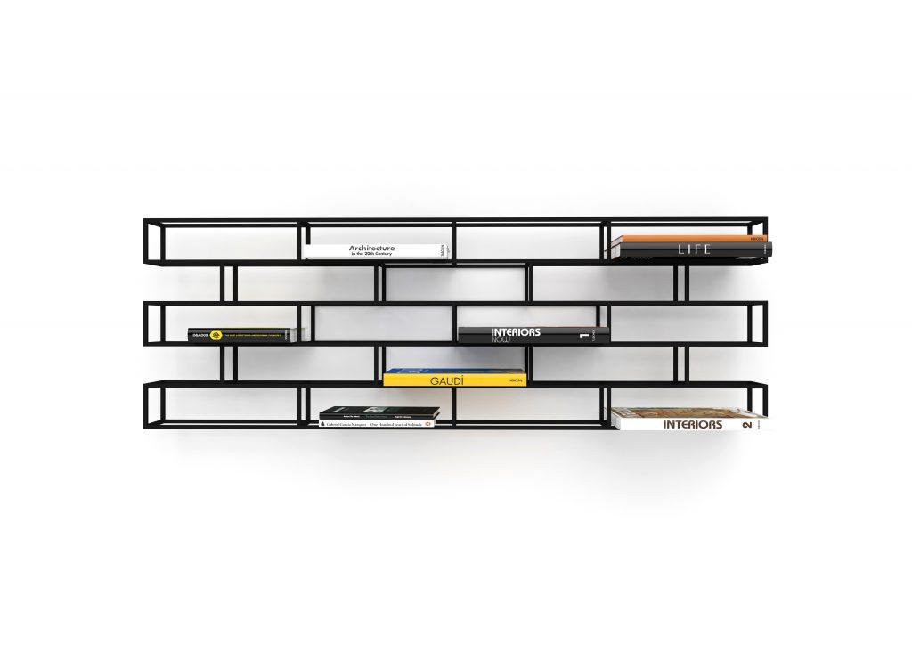 bricks-wall-small-by-gerard-de-hoop-02