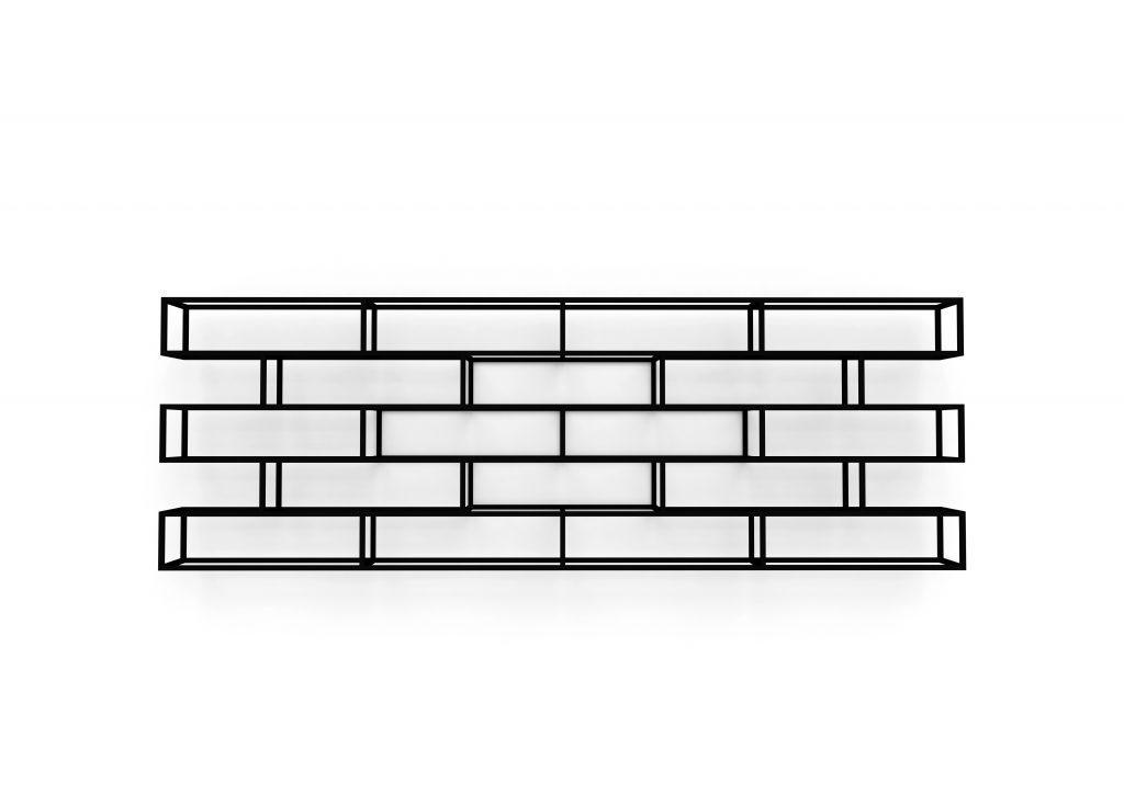 bricks-wall-small-by-gerard-de-hoop-05