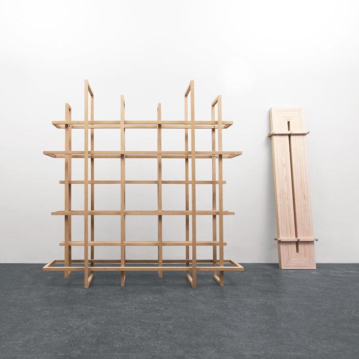 Frames-2.0-Gerard-de-Hoop-01