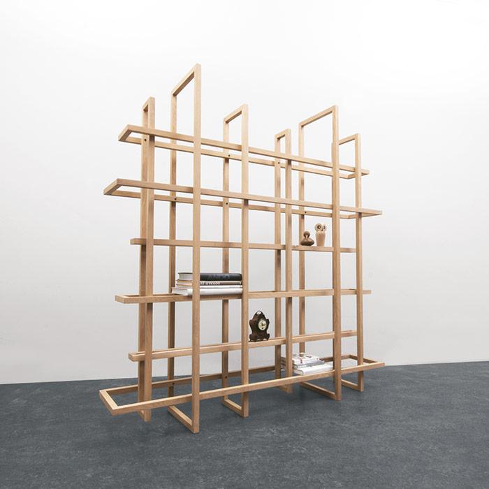 Frames-2.0-Gerard-de-Hoop-02b