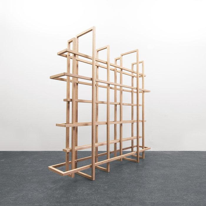 Frames-2.0-Gerard-de-Hoop-03