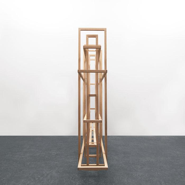 Frames-2.0-Gerard-de-Hoop-05