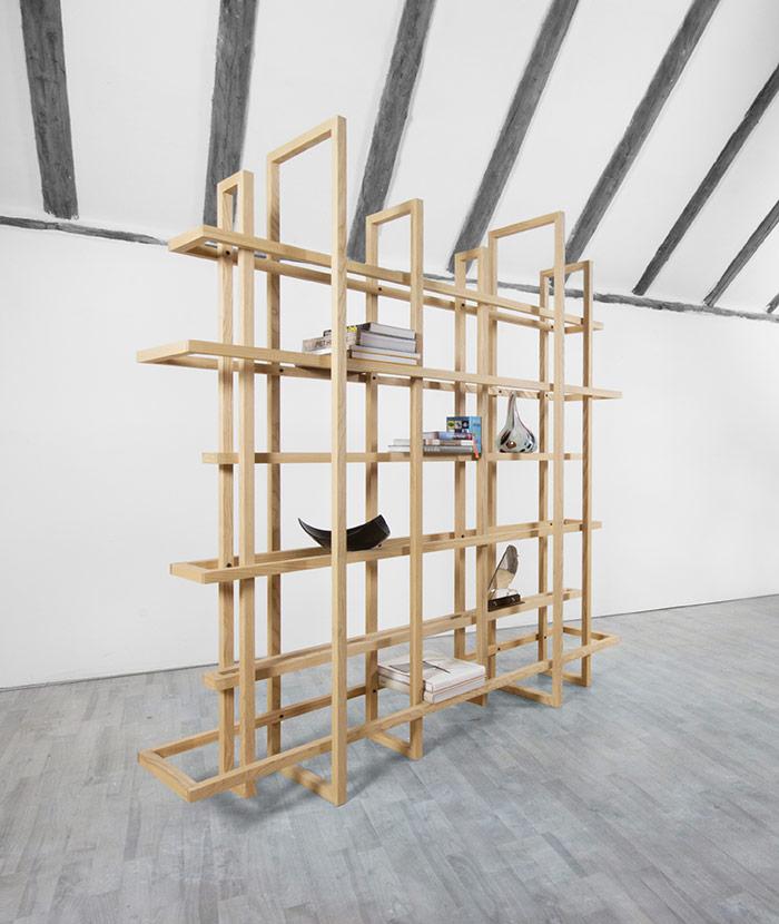 Frames-2.0-WK--Gerard-de-Hoop-01