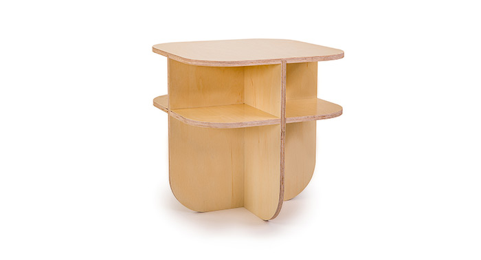 BI-WING-side-table-birch-01