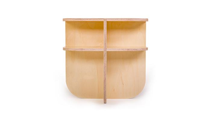 BI-WING-side-table-birch-02